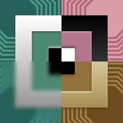 CYGPUImage2